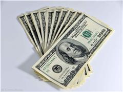 如何成长为成绩稳定的外汇交易者?进场位置在外汇交易中的重要性