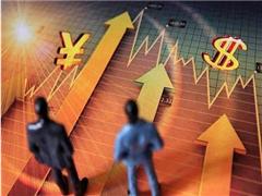 什么是日内短线交易?日内短线交易的理念及优缺点