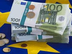 [欧元每日解盘]意大利和脱欧在多空分水